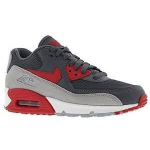 Lost Nike Air Max 90 red &black shoes(Nike air pegaues 83green Atwell Cockburn Area Preview