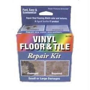 floor repair kit ebay. Black Bedroom Furniture Sets. Home Design Ideas