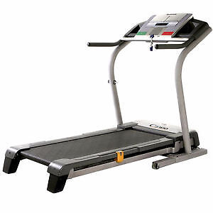NordicTrack 2300 Treadmill - pickup ONLY