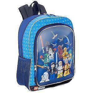 Star Wars School Bags 3b2b820d8c