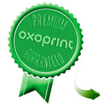 oxoprint.com