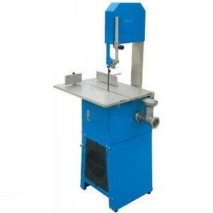 Meat Cutting Band Saw