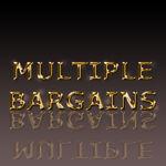 Multiple Bargains
