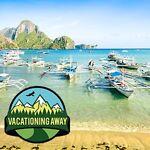 VacationingAway