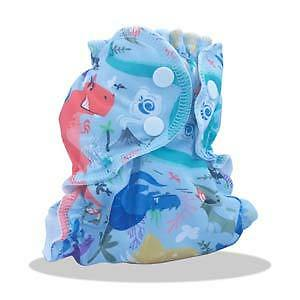 AppleCheeks - Premium Canadian Cloth Diapers! Strathcona County Edmonton Area image 8