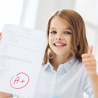 Professional Private Tutoring; Guaranteed Results!