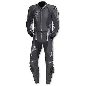 Women's Racing Leathers