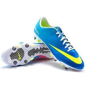 Nike Mercurial Vapor - New 7be0ad481b0b0