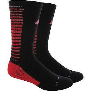 adidas basketball socks ebay