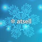AtsellShop