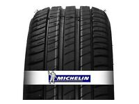 Michelin Primacy 3: 205/55 R16 91W (4 Tyres Brand New for £230)