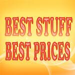 Stanleys Store Of Stuff