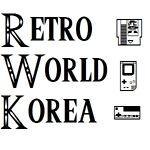 retroworldkorea2015