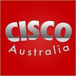 CISCO_AUSTRALIA