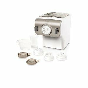 !!! Philips HR2357/05 Pasta Maker by Philips!!!BRAND NEW !!!