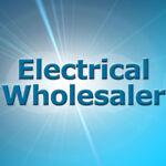 ElectricalWholesaler