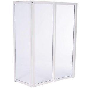 Folding Screens Room Dividers Partitions EBay