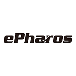 epharos