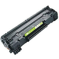 HP, Brother, Samsung COMPATIBLE LASER PRINTER TONERS W/ WARRANTY
