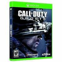 Looking For ps4 games and x-box one games at A great price