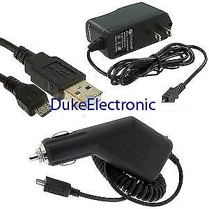 New Cell phone Charger for Sony Ericsson For Car $ 5.00