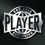 Player Exclusive CO