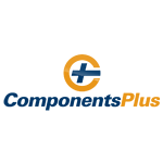 components_plus1