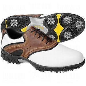 Footjoy Ecomfort Golf Shoes Womens