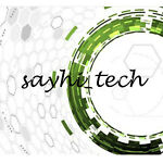 sayhi_tech