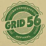 Grid 56