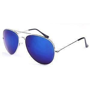 fe442c94cf Kids Aviator Sunglasses