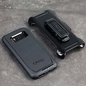 otterbox galaxy S8,S8 plus,S9 & S9 PLUS neuf *** modele defender