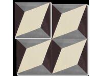 Encaustic Handmade Tiles Best Prices