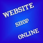 website-shop-online