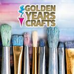 GoldenYearsCrafts