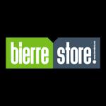 Bierre Store