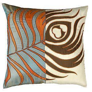 Pier 1 Pillow Ebay