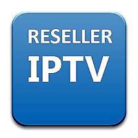 IPTV SERVICE - RESELLERS AND NEW USERS WELCOME