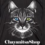 ChayanitsaShop