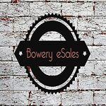 Bowery eSales