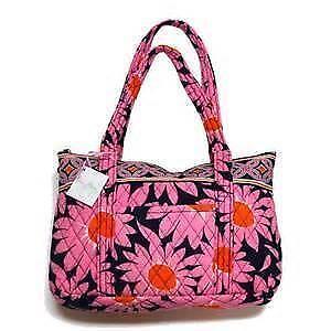Vera Bradley Retired  Handbags   Purses   eBay 36553aa601