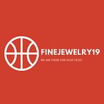 finejewelry19