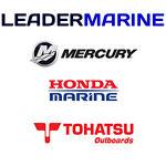 LeaderMarineTX
