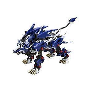 Zoids Toys Ebay 10