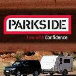 Parkside Towbars