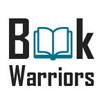 Book Warriors