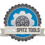 Snow Spitz Tools & Parts Shop