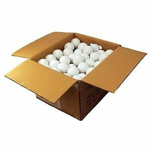 Lacrosse Balls for Sale