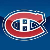 Oilers vs Canadiens, Oct.29 2015, Sec.227 row 26, Aisle seats