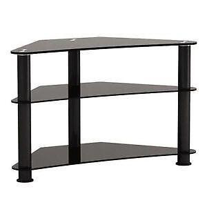 samsung 42 inch tv stands - Samsung Tv Base Stands